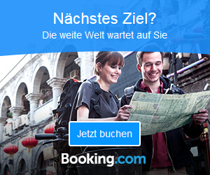 Booking.com Nordthailand